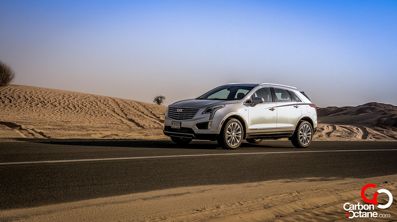 2018-Cadillac-XT5-Platinum-Review-Dubai-UAE-CarbonOctane-6