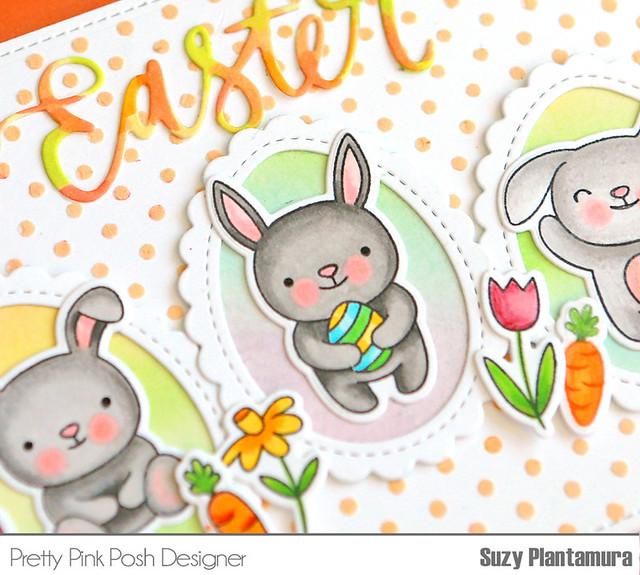 Easter sneak