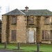 Callendar House, Factor's House, Falkirk