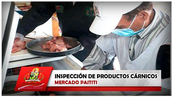 inspeccion-de-productos-carnicos-mercado-paititi