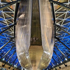Cutty Sark. #Latergram