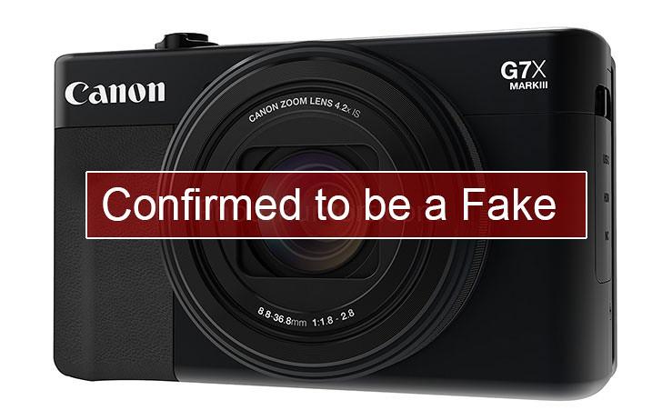 g7x3fake-1