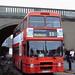 First Manchester 3235 (C235 ENE)