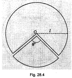 ncert-class-9-maths-lab-manual-form-cone-sector-circle-4