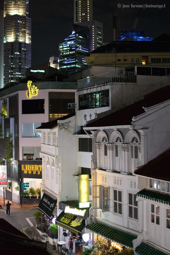 20180218-Unelmatrippi-3-nakoalapaikkaa-Singapore-DSC0037