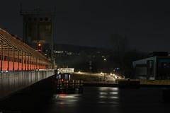 Aalborg by night 4