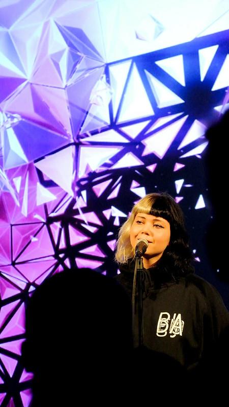 Vesta_MARS_festival_2018-10