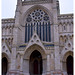 Saint Albans_02-2017_007_A
