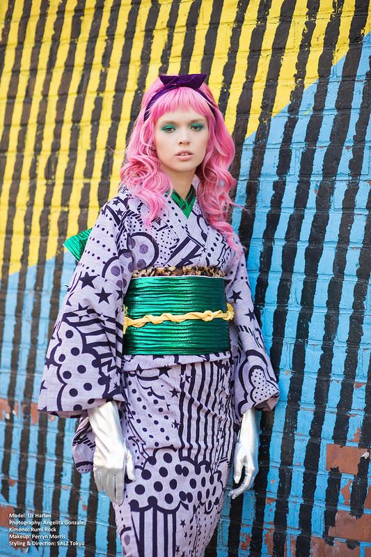 SALZ-Tokyo-x-Kimono-skates-5