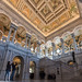 Great Hall, Library of Congress, Washington, DC