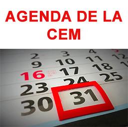 Programa Electoral 2015