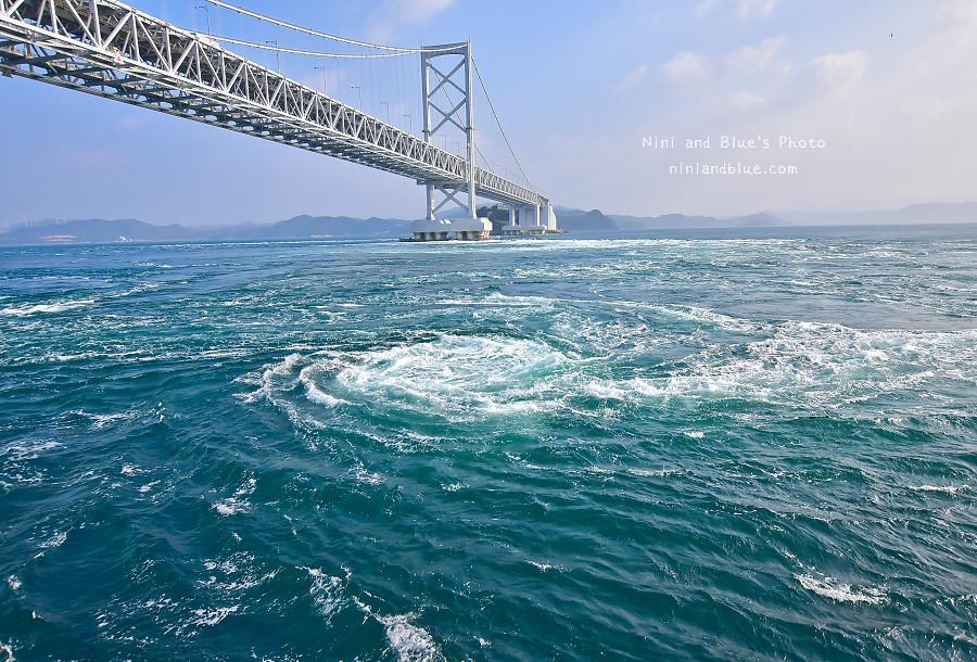 日本淡路島 景點住宿推薦19