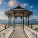 Morning Bandstand