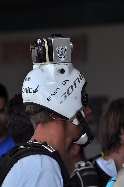 l'espion discret, Nikon D90, Sigma 50-500mm F4-6.3 EX APO RF HSM