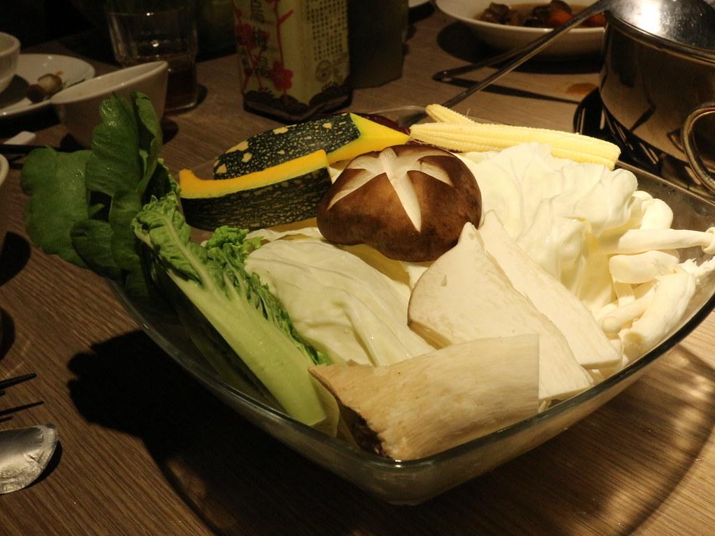 饗牛二館-火鍋·鮮牛肉專賣店 (22)