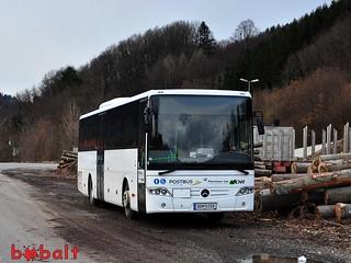 postbus_bd14258_01