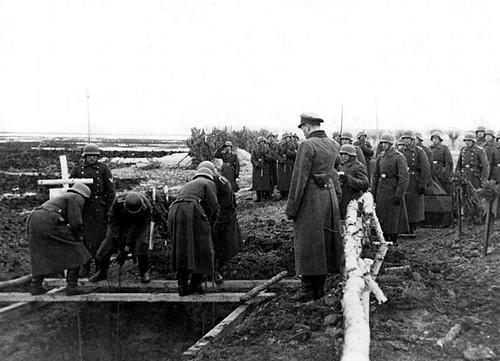 Østfronten (5842)