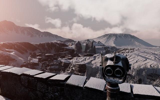 2018-02-28-F2S-Unity-Screenshot-TheWreck03