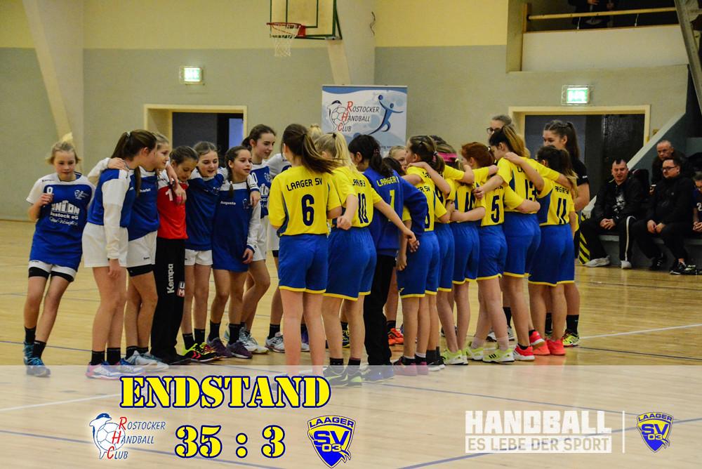 20180114 Rostocker Handball Club - Laager SV 03 Handball wJD.jpg