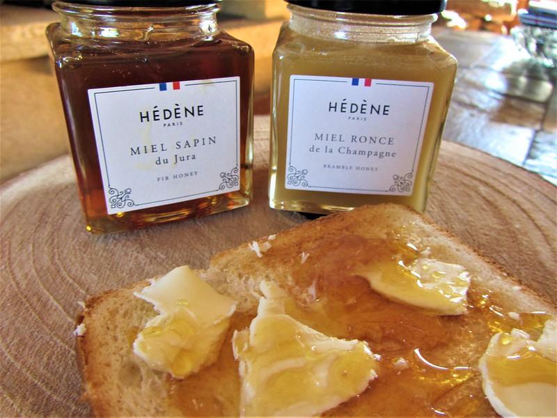 miels-hédène-épicerie-fine-gourmandises-thecityandbeautywordpress.com-blog-lifestyle-IMG_9082 (2)
