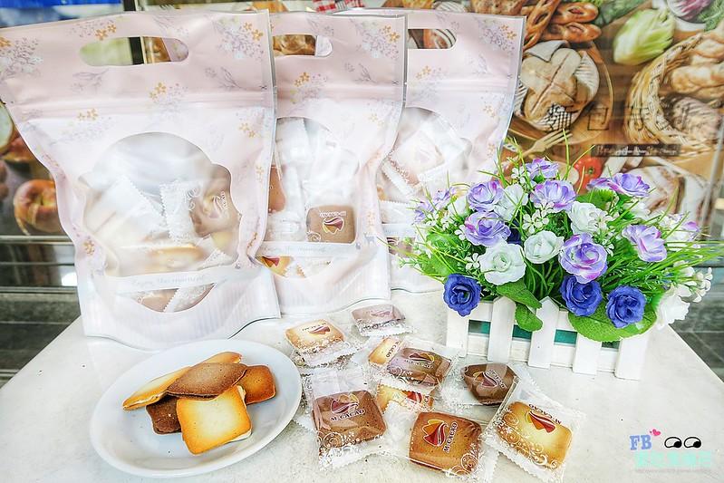 麵包時刻_180126_0027