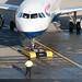 G-EUXJ - Airbus A321-231 [3081] - British AIrways - EGLL / London Heathrow Airport - 9 December 2017