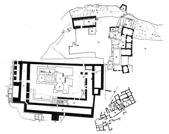 Nabi-Samwil-plan-ms-1