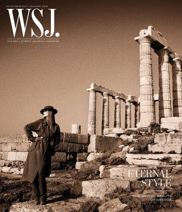 Rianne-van-Rompaey-WSJ-Magazine-Inez-Vinoodh-01-620x722
