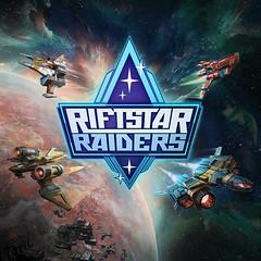 RiftStar Raiders Demo