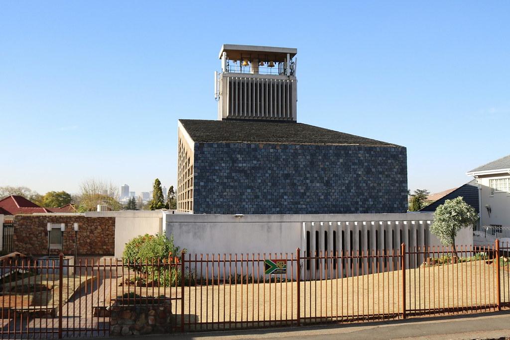 South Hills Gauteng South Africa Tripcarta