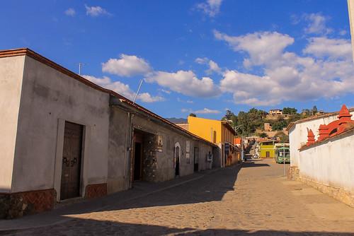 Oaxaca Día Muertos 2017(13)