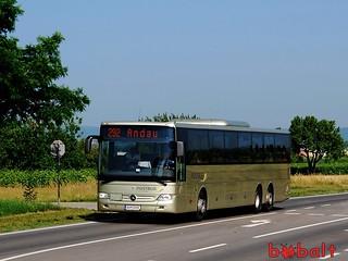 postbus_bd13080_01
