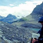 kanada-2004-080.jpg