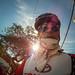 Sábado vamos a casa Ducati (1 de 17) por Pax Delgado