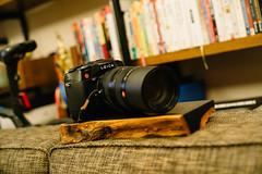 Leica R 70-180/2.8 APO