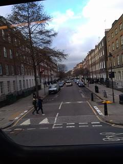 Лондон допы 20