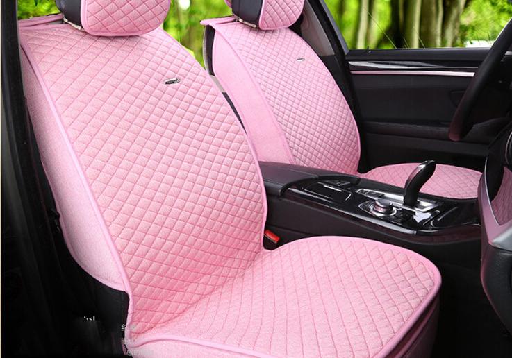 سيارات النساء  (1)