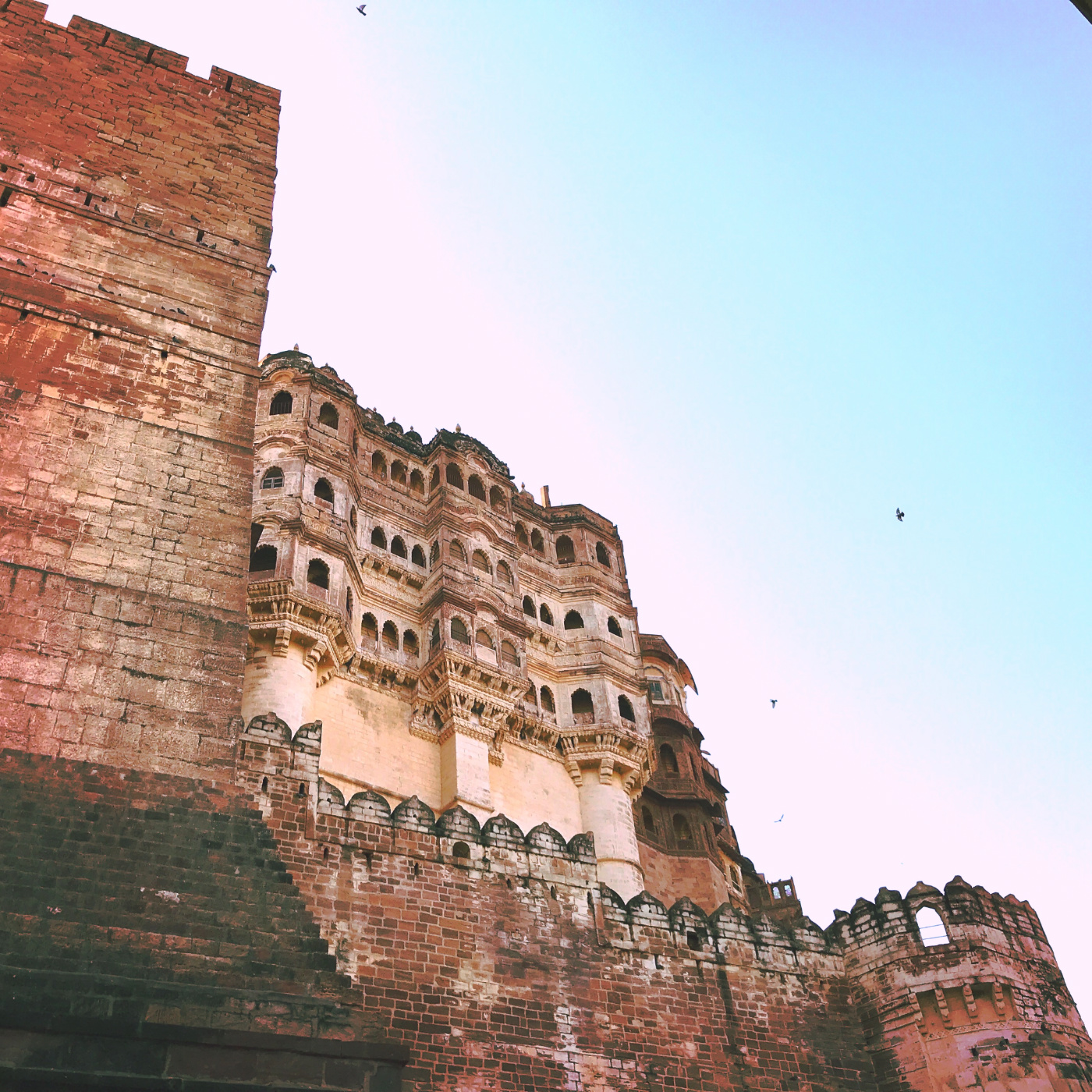 602-India-Jodhpur