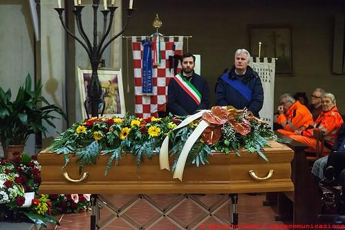 Funerale Renzo Bardelli (12)