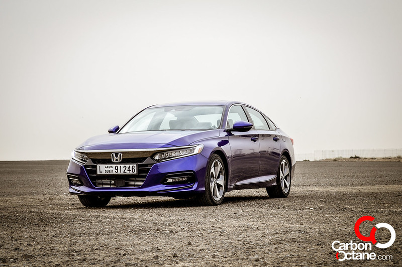 2018-honda-accord-review-first-drive-dubai-carbonoctane-3