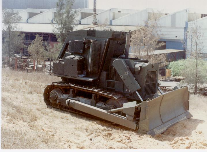 D7G-armor-kit-imi-for-us-arm-usmc-c1991-f-1