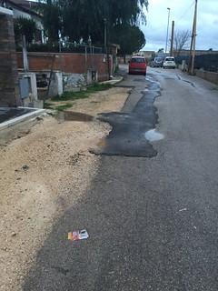 Tundo reportage strade (10)