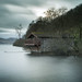 The Duke of Portland Boathouse, Ullswater