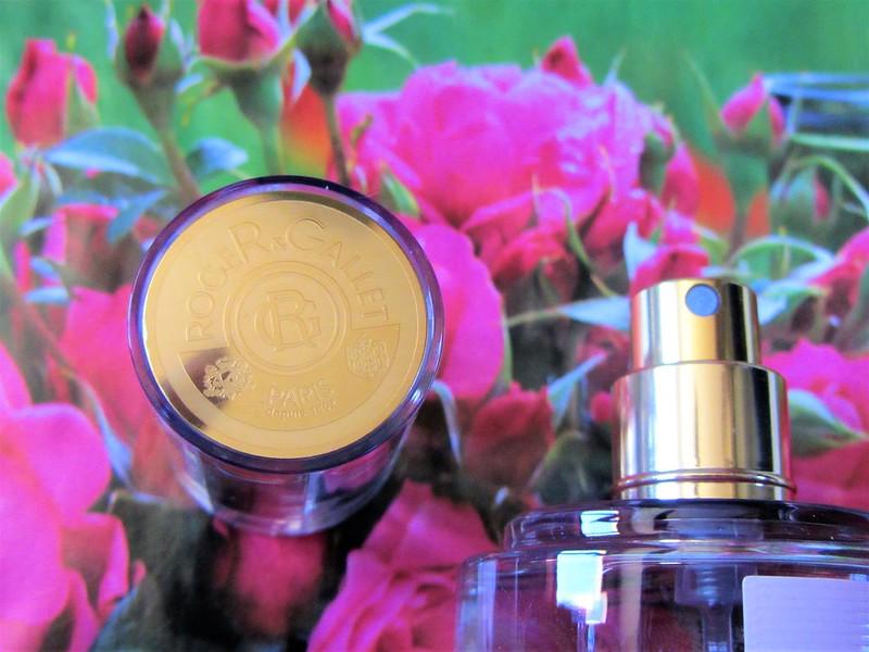 cadeau-saint-valentin-roger-gallet-eau-parfumee-bienfaisante-thecityandbeauty.wordpress.com-blog-beaute-femme-IMG_9118 (2)