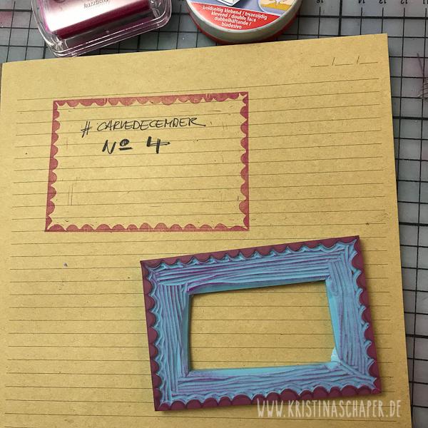 Kristinas_#carvedecember_stamps_7761.jpg
