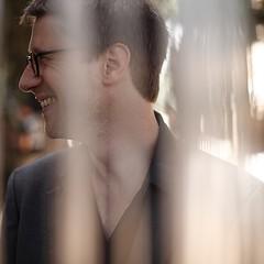"""Toll! Der Lyriker und Büchner-Preisträger Jan Wagner kuratiert das forum:autoren 2018, das vom 15. bis 22. November im Rahmen des Literaturfests München stattfinden wird. Das Motto seines Programms lautet """"Schönes Babel. Europäische Lektüren"""". #litmuc18 #"""