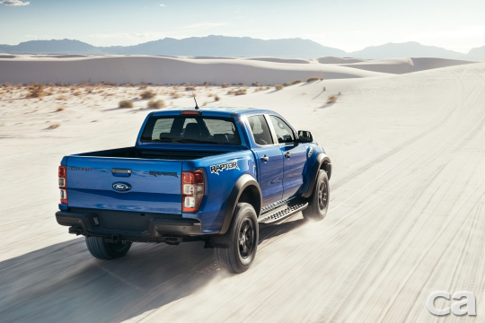 ford_ranger_raptor_91