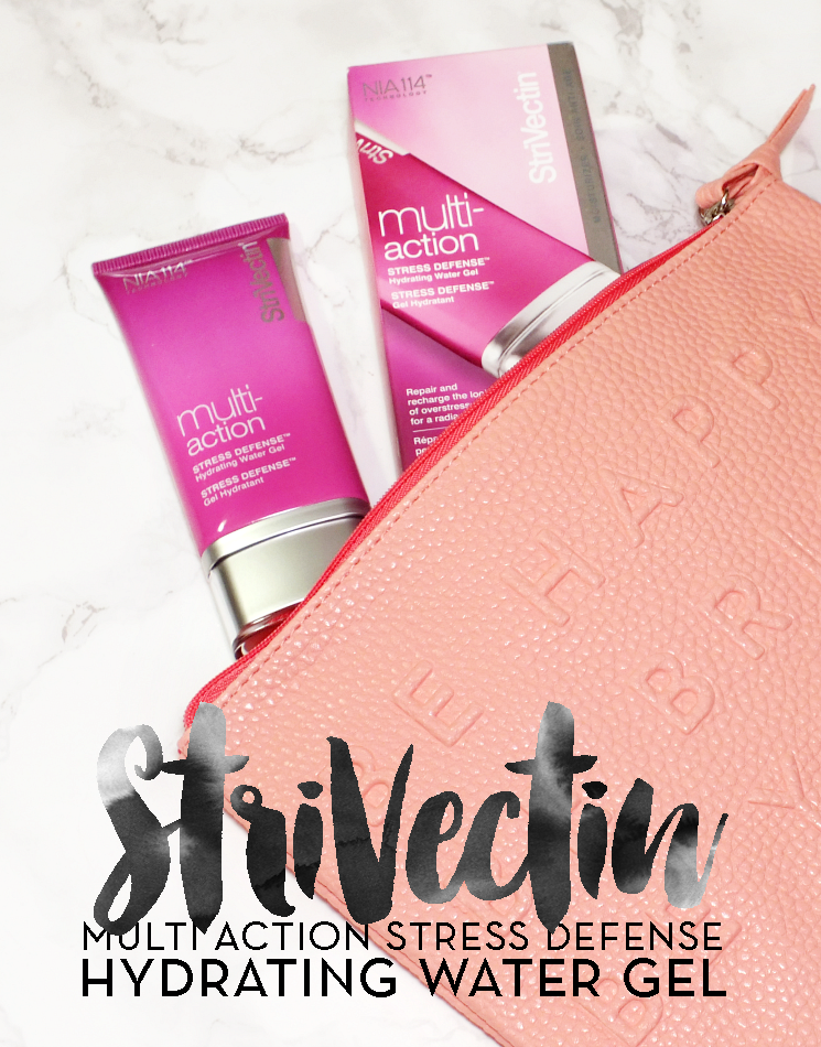 strivectin multi action stress defecnse hydrating water gel (3)