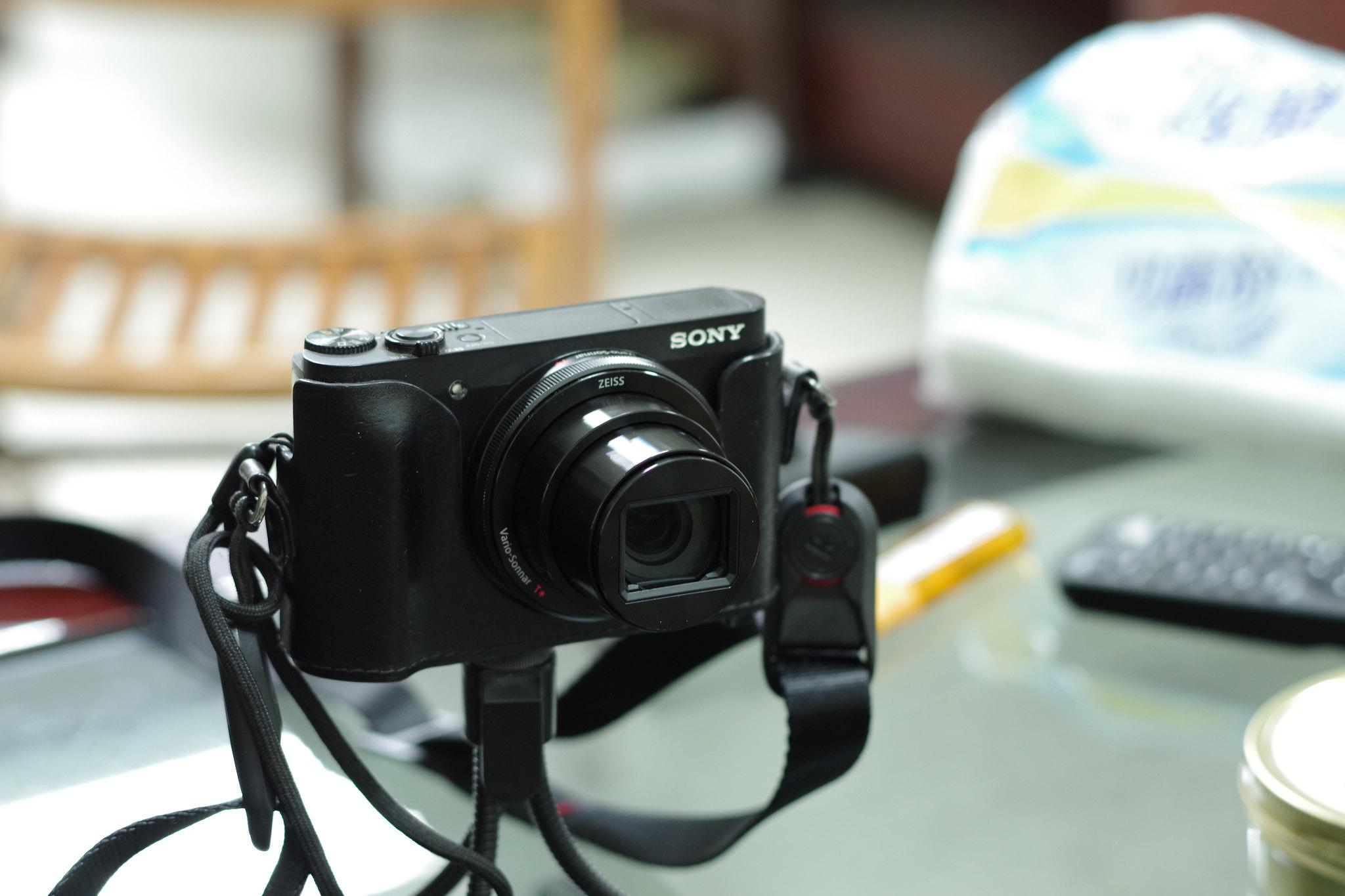 HD Pentax DA 70mm f2.4 隨拍