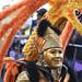 Carnaval IMG_6258 por fernandodelatorre46